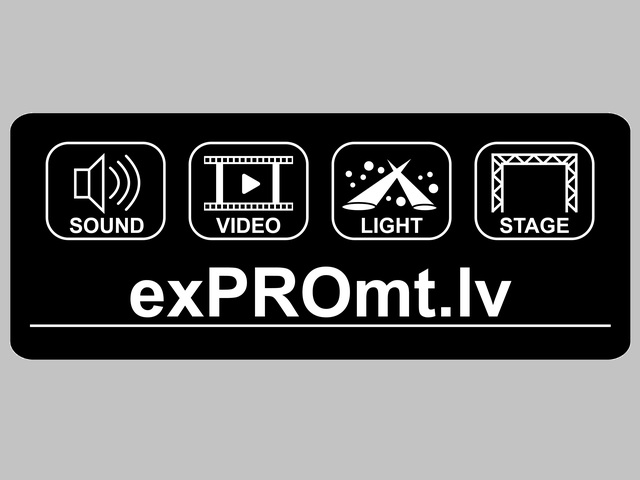 expromt1 tab